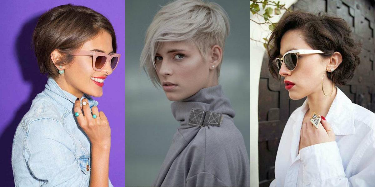 Купить Как и Короткие Купить Самое Модная одежда от ведущих.дизайнеров