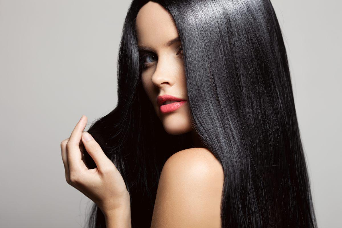 тоник активатор роста волос эксперт нео отзывы