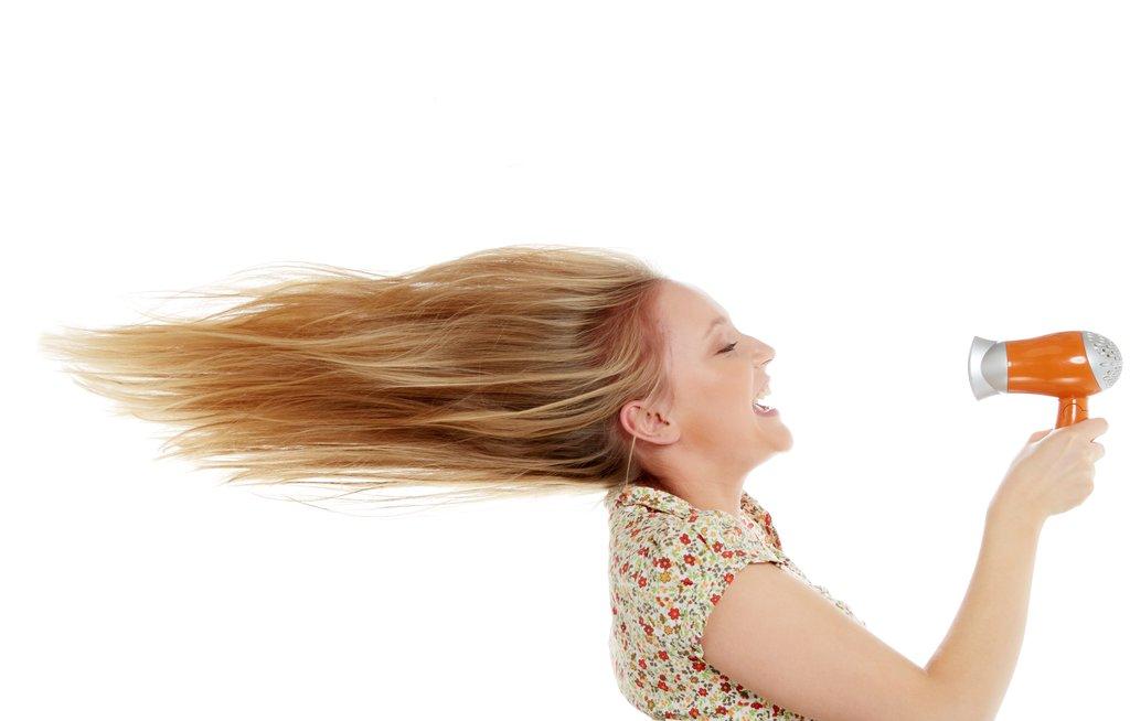 Средство для укладки и восстановления волос термозащитное эколаб отзывы