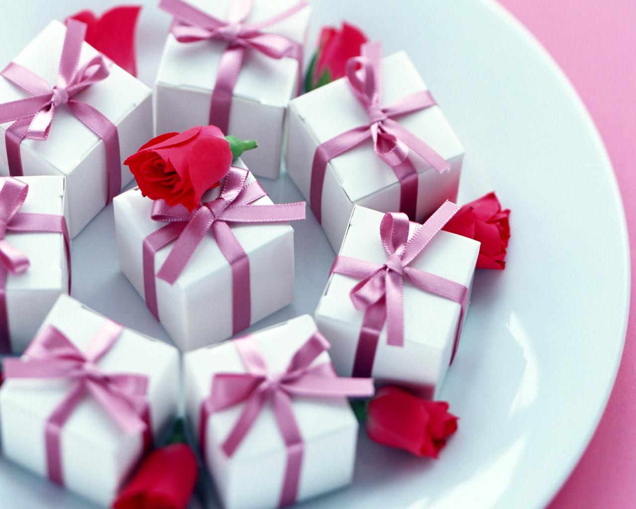Что подарить однокласснице своими руками Что подарить однокласснице на день рожденья