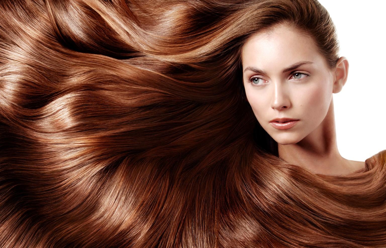 Бьюти дрим когда стричь волосы