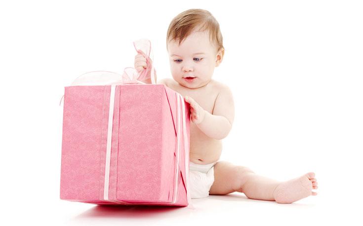 Как сделать подарок на день святого николая