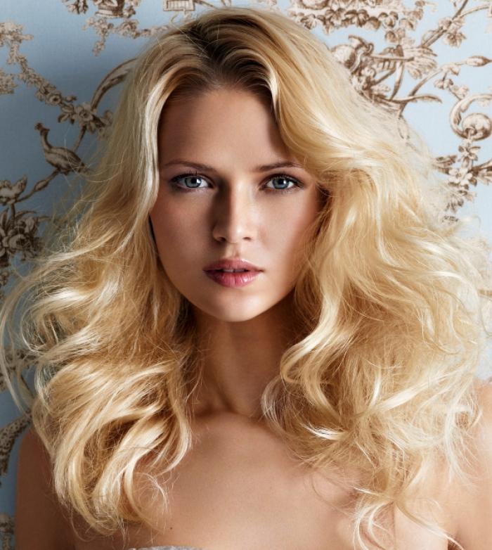 Толька красивые блондинки делают минет 22 фотография