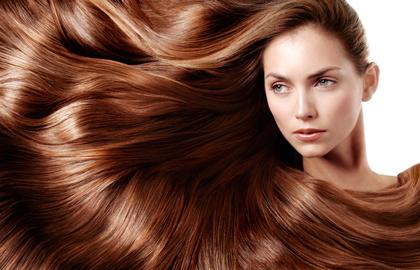 Помогите ускорить рост волос
