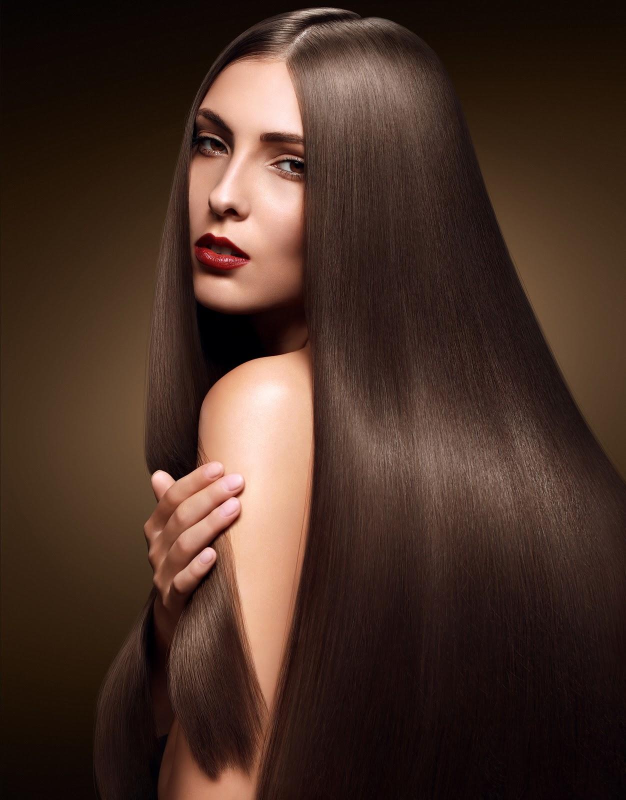 индийские форумы по уходу за волосами