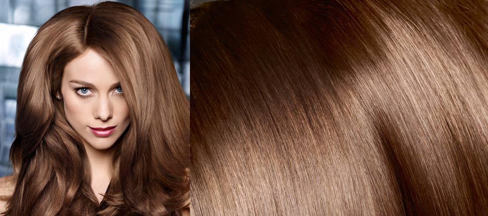 Как придать объем волосам в фотошопе