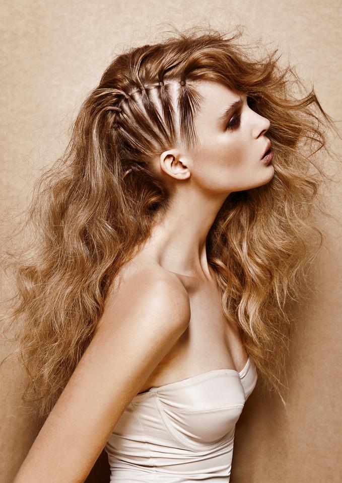 Укладка на длинные волосы 2012 фото.  Пошаговое наращивание ногтей гелем с фото.