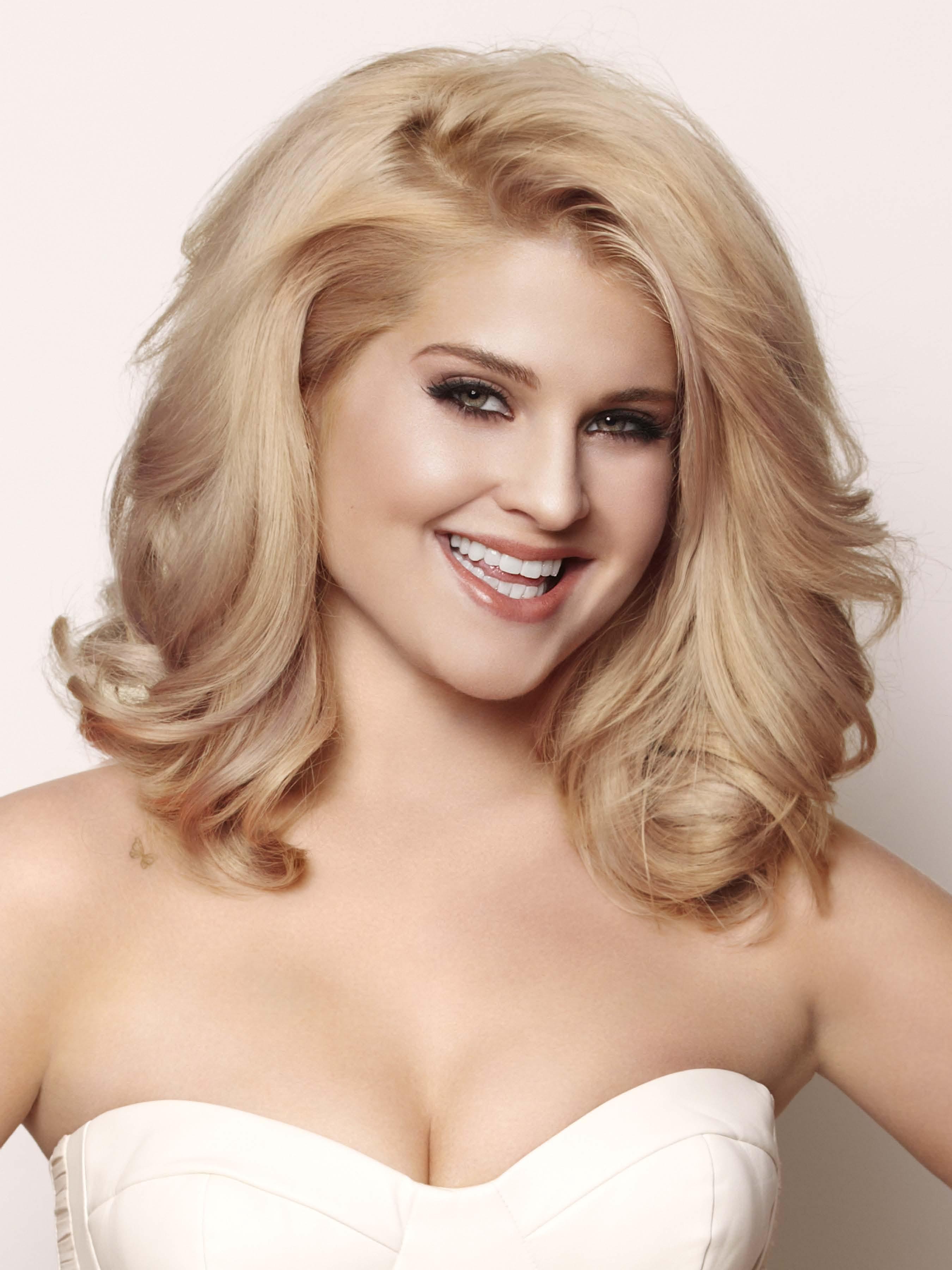 Толька красивые блондинки делают минет 28 фотография