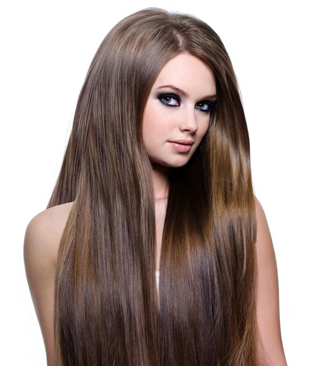 Фото волосатых влагалищ vk 15 фотография
