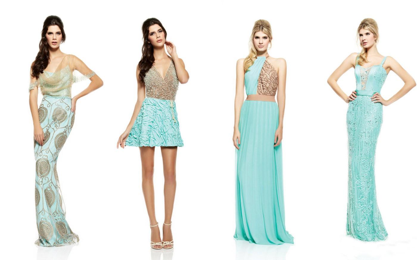 Платьев платья годе платья с пышной