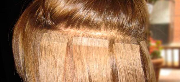 прически на средние волосы девочкам видео в школу