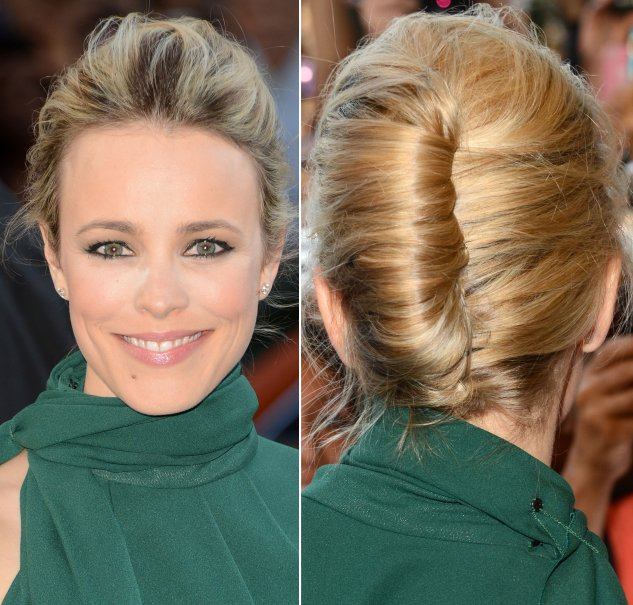 5 Stylish Aur Easy Hairstyles Office Ke Liye