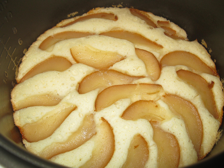 Шарлотка с яблоками рецепт пошагово самый воздушный и простой