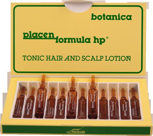 Плацент Формула Для Волос Инструкция - фото 3