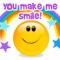 Аватар пользователя Ulitka