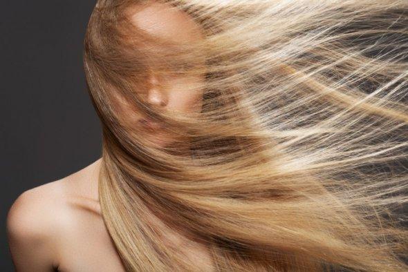 Научные исследования, выпадение волос, очаговая алопеция, выпадают волосы, плацент формула, ланьер