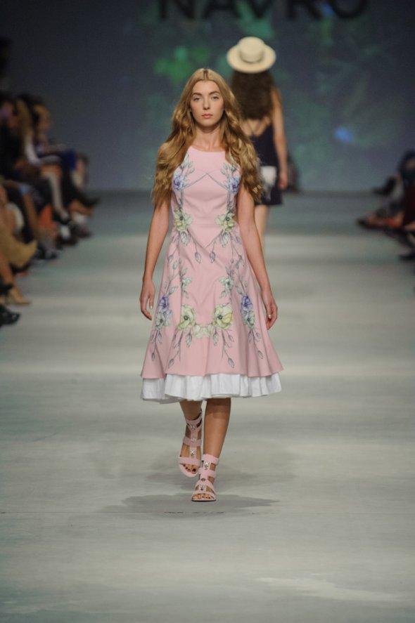 Супер платья от дизайнера на выпускной