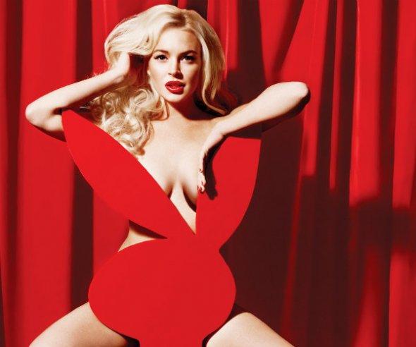 Playboy фото голых девушек плейбоя Эротические фотосессии