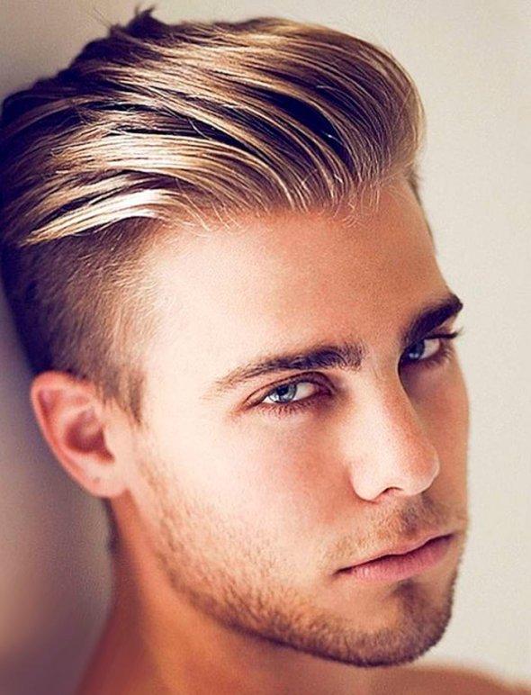 Натуральное масло для волос купить в интернет магазине