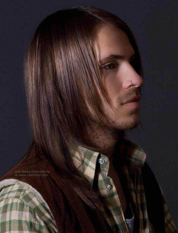 То, спрей для стимуляции роста волос kerastase stimuliste тщательно