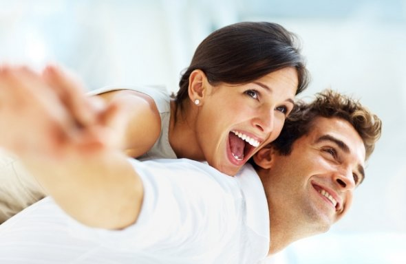 правда ли что свинг полезен для брака
