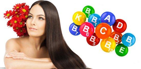 осенью выпадают волосы, выпадают волосы что делать, сезонное выпадение волос