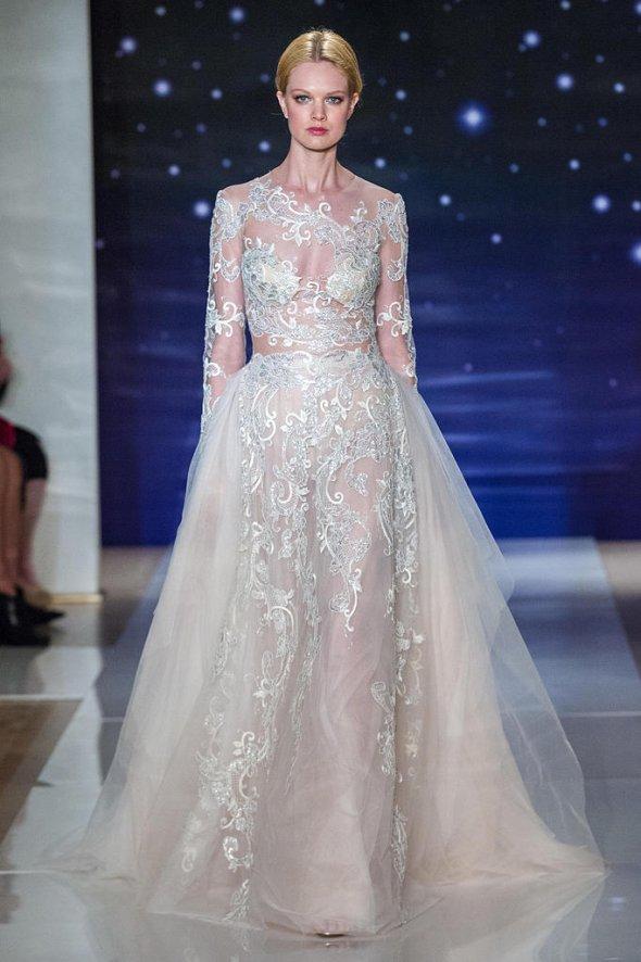 невесты фото красивые 2016