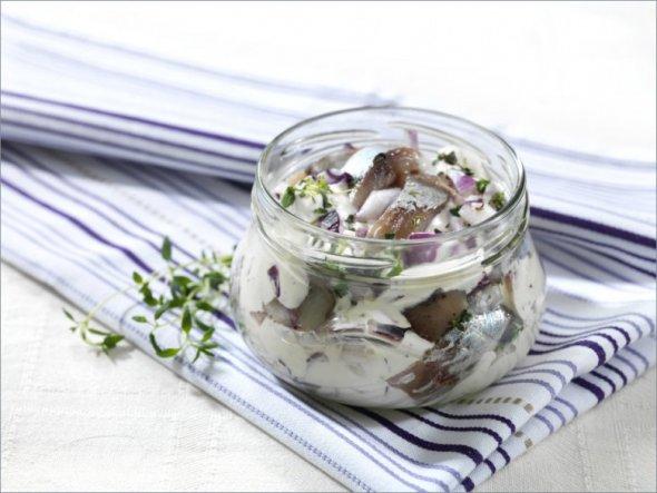 12 постных блюд, постные рецепты