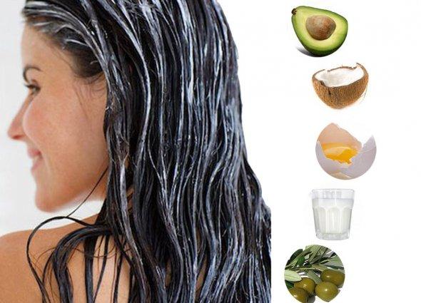 Похудение и выпадение волос симптомы