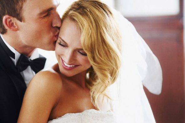 Верка сердючка свадьба конкурсы 122