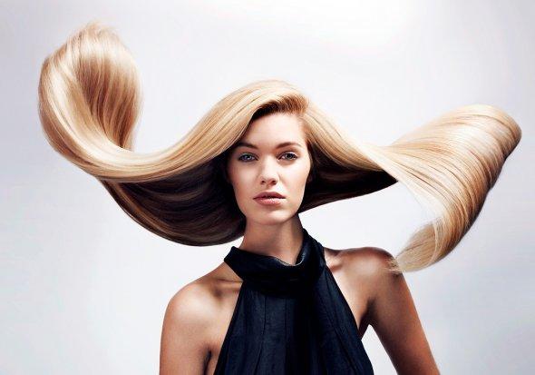 шампунь от выпадения волос, лучший шампунь от выпадения волос