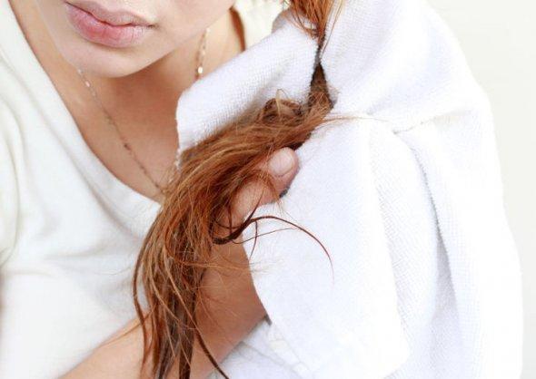 волосы ногти являются производными