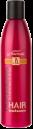 Бальзам для волос с омолаживающим эффектом ультрапитательный Anti-Age Hair Balsam