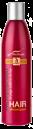 Омолаживающий шампунь для волос Placen Formula Anti-Age Hair Shampoo