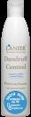 """Шампунь Ланьер """"Антибактериальный контроль над перхотью"""""""