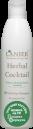 шампунь для комбинированных волос: жирных корней и сухих кончиков