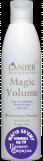 """Шампунь Ланьер """"Магия объема"""" для придания объема тонким и ломким волосам"""