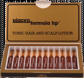Плацент Формула