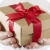 Дарим подарки за Вашу активность на сайте!