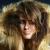 15 главных ошибок в уходе за волосами