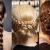 Прически на выпускной 2018. Самые красивые прически на длинные, короткие и средние волосы.