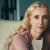 Роскошные волосы вне времени: вечный стиль Франки Соццани (Franca Sozzani)