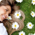 Космецевтика: косметика нового поколения для красоты и здоровья!