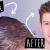 Что поможет жирным волосам?