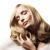 Блонд-уход: основные правила ухода за осветленными волосами