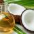 ТОП 8 звезд, которые откровенно признались в любви кокосовому маслу