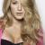 10 звезд с самыми роскошными волосами: секреты ухода