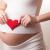 Безопасная косметика для беременных: какая она?