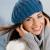 Как защитить волосы в зимнюю погоду?