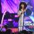 Ловите волну: прически и образы знаменитой церемонии Teen Choice Awards 2017